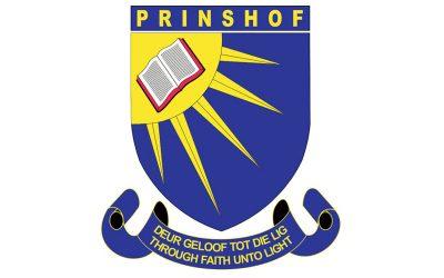 Prinshofskool