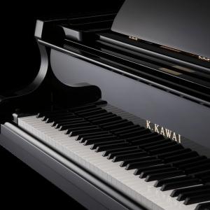 Kawai | WS Pianos