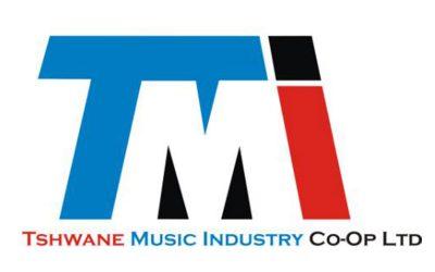 Tswane Music Industry
